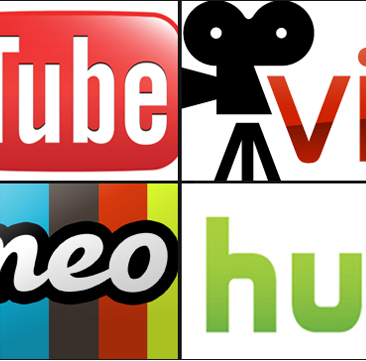 online video production