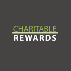 charitable_rewards