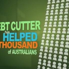 Debt Cutter