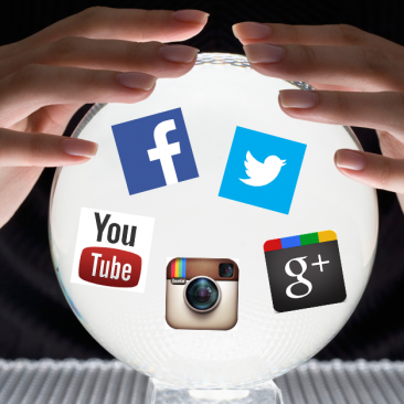 video marketing for brands