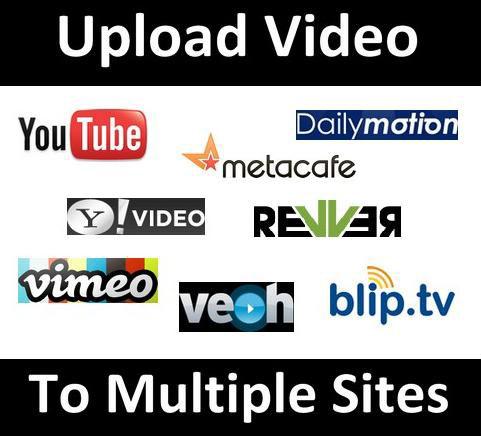 Video Sites