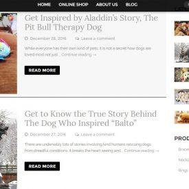 blogpage1