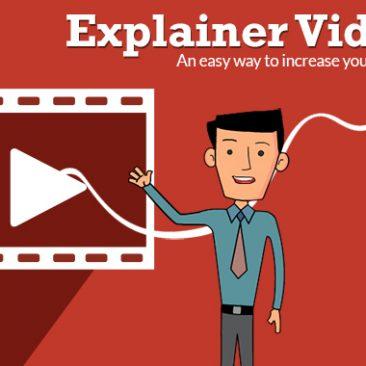 Animated-explainer-videos