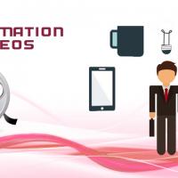 Animation Video Production Company_b