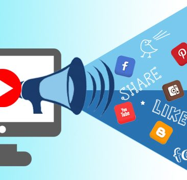Video-Marketing-620x352