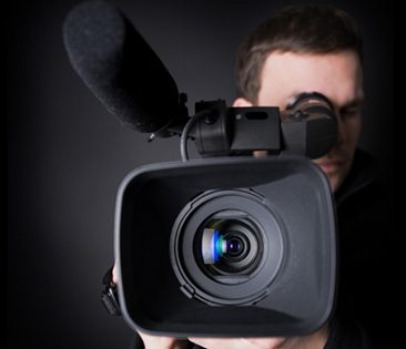 corporate-training-videos-features-and-examples