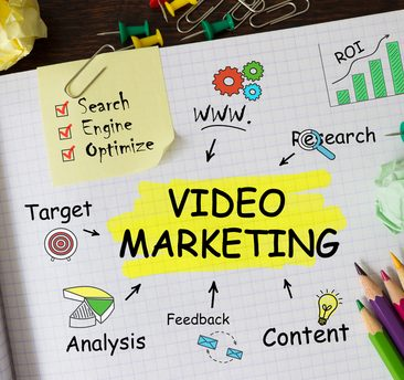 what-is-video-marketing