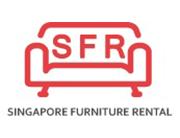 Singapore SEO Client