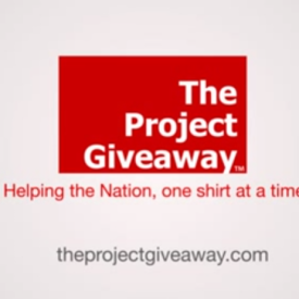project_giveaway
