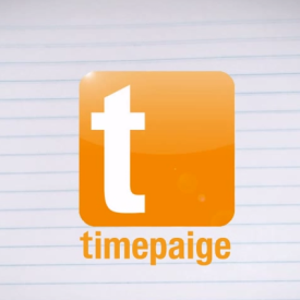 timepaige