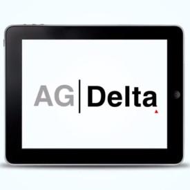 AG-Delta