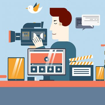 20-Insightful-And-Actionable-Video-Marketing-Tips-For-2016