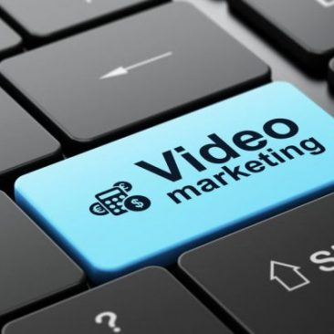 Why-corporate-video-production-is-a-powerful-marketing-tool-660x400
