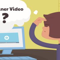 do-you-really-need-an-explainer-video-1170x500-01