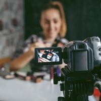 video production in Singapore
