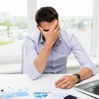 Marketing-Mistakes-to-Avoid-min