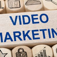 The-Benefits-of-B2B-Video-Marketing-sm-min