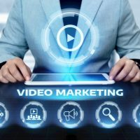 video-marketing-advertising.jpg-min